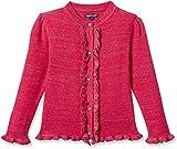 #7: nauti nati Girls' Knitwear