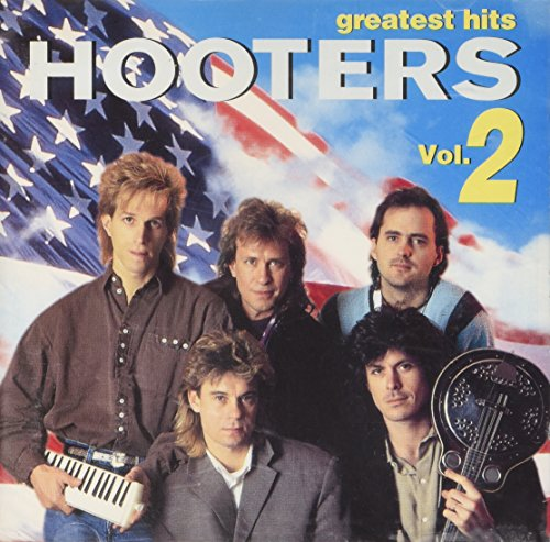 greatest-hits-vol-2