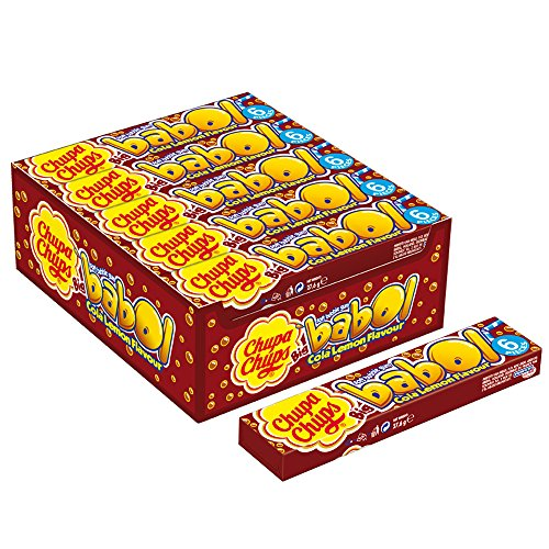 chupa-chups-babol-bubble-gum-cola-lemon-pack-of-20