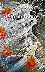 Storm Dance (The Dance Book 5)
