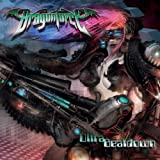 Dragonforce: Ultra Beatdown [W/Dvd] [Spec] (Audio CD)
