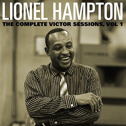the-complete-victor-lionel-hampton-sessions-vol-1