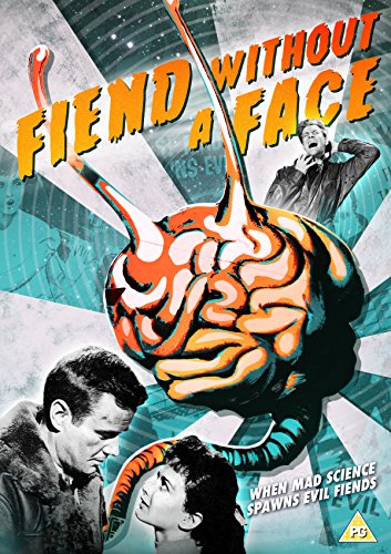 fiend-without-a-face-dvd