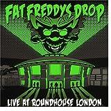 Fat Freddy's Drop Dub