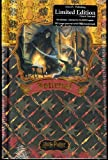 Harry Potter Limited Edition Classic Journal : Shriek
