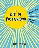 El kit de positividad: Buen rollo asegurado en cada página (OBRAS DIVERSAS)