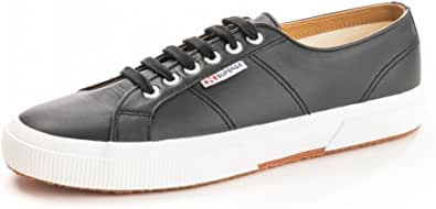 SUPERGA 2750-nappaleau, Sneaker Uomo