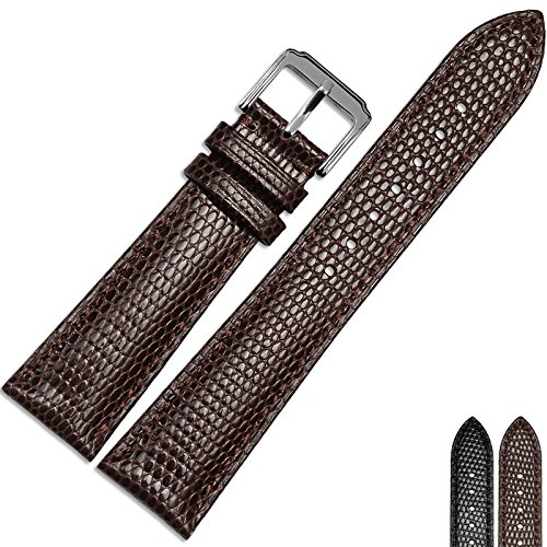 nesun-unisex-calfskin-leather-watch-band-sultable-for-movado-tudor-patek-philippe-watches-20-brown