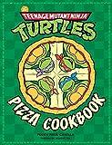 Les Tortues ninja, Pizza cookbook