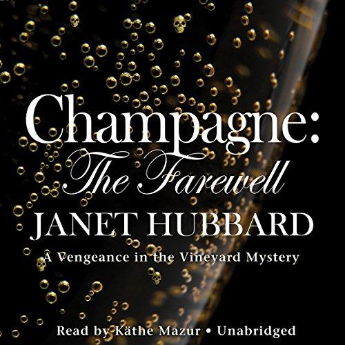 Champagne  Audiolibri
