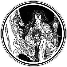 Allegory & Self [Vinilo]