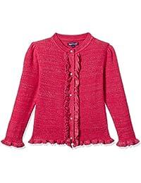nauti nati Girls' Knitwear