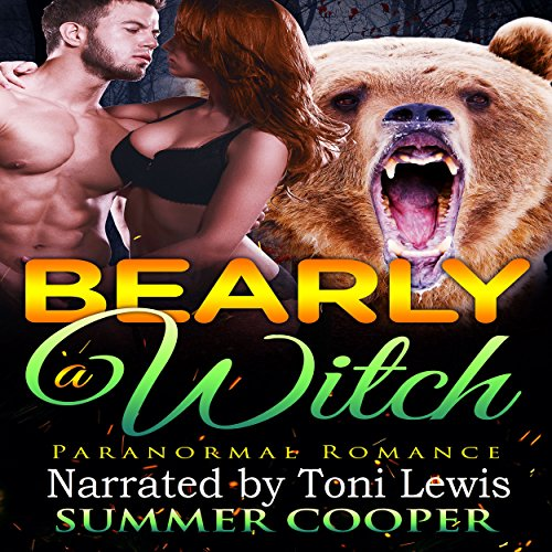bearly-a-witch