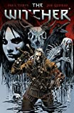 Witcher Volume 1, The