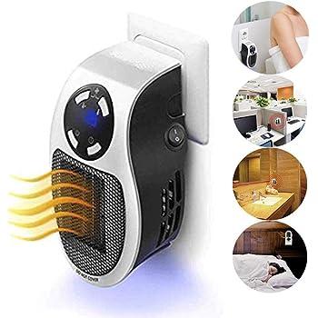 Heizluefter Badezimmer, Tragbare elektrische Heizungen