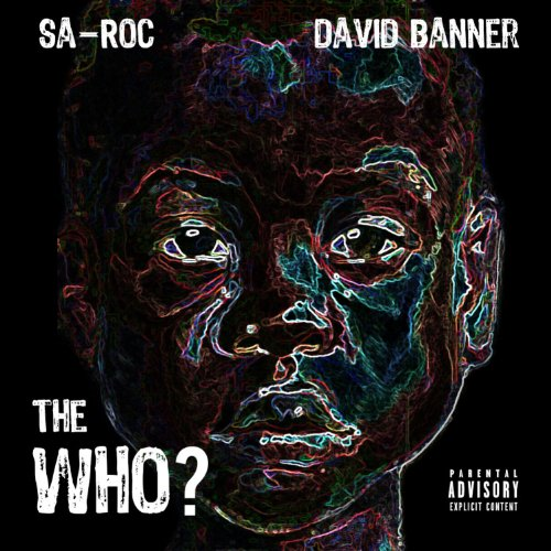 The Who? (feat. David Banner) - Single (Sol Banner Del)