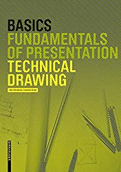 Basics Technical Drawing