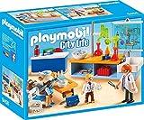 PLAYMOBIL 9456 Spielzeug - Chemieunterricht