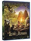 livre de la jungle (Le) = The Jungle Book | Favreau, Jon. Metteur en scène ou réalisateur