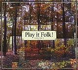 Play It Folk 2 -