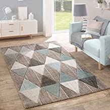 Tapis salon for Amazon tapis de salon