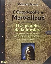 L'Encyclopédie du merveilleux 1