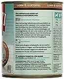 Rinti Hundefutter Sensible Lamm & Kartoffeln 800 g, 12er Pack (12 x 800 g) - 4