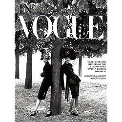 61P xfJrkaL. AC UL250 SR250,250  - Vogue for Milano. La fotografa Francesca Turrin espone al Just Cavalli