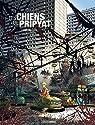 Les chiens de Pripyat, tome 1 : Saint Christophe par Ducoudray
