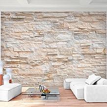 Suchergebnis auf Amazon.de für: steinwand wohnzimmer
