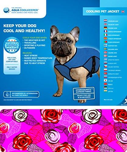 aqua-coolkeeper-50aqpejaro07-manteau-rafraichissant-pour-chien