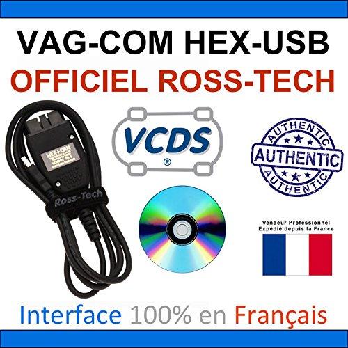interface-diagnostic-vag-com-vcds-produit-authentique-ross-tech-hex-can-usb
