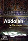 Le Messager par Abdolah