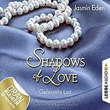 Gefesselte Lust: Shadows of Love 2