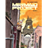 Mermaid Project - épisode 1