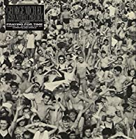 Listen Without Prejudice/Mtv Unplugged [3 CD + 1 DVD]