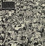 Listen Without Prejudice/Mtv Unplugged [3 CD + 1 DVD]