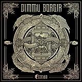 Eonian - Dimmu Borgir