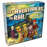 aventuriers-du-rail-:-mon-premier-voyage-(Les)