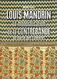 Louis Mandrin...