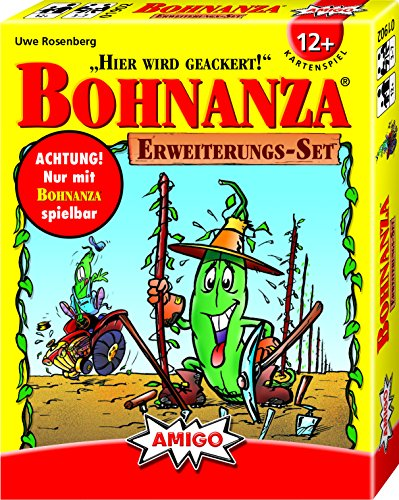 amigo-1902-extension-bohnanza