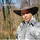 Garth Brooks [2014 remastered]