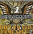 Diplomatic Immunity II [Us Import]