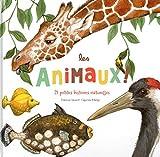 """Afficher """"Les animaux !"""""""