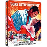 Gone With The Wind Steelbook