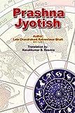 Prashna Jyotish