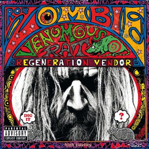 Trade In Your Guns For A Coffin [Explicit]