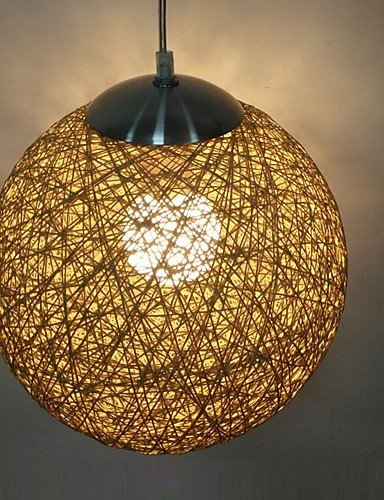 ssby-12w-lantern-mini-style-others-wood-bamboo-pendant-light-living-room-dining-room-220-240v-light-