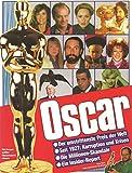 Oscar (Ein cinema-Buch )
