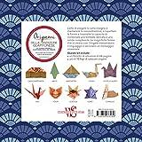 Origami-della-tradizione-giapponese-10-classici-modelli-giapponesi-facili-da-creare-Ediz-a-colori